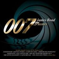 James Bond Themes, Vol. 7