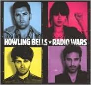 Radio Wars/Paradiso