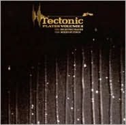 Tectonic Plates, Vol. 2