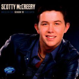 American Idol Season 10 Highlights