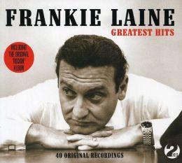 Greatest Hits: 40 Original Recordings