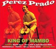 King of Mambo [Collector's Choice]