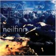 CD Cover Image. Title: Dizzy Heights, Artist: Neil Finn