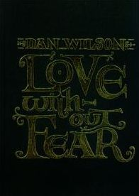 Love Without Fear [Deluxe Version]