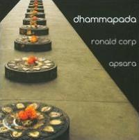 Ronald Corp: Dhammapada