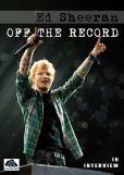 Video/DVD. Title: Ed Sheeran: Off the Record