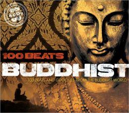 100 Beats - Buddhist