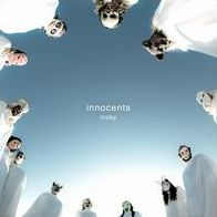 Innocents [Deluxe Edition]