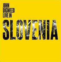 Live In Slovenia