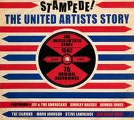 Stampede: The United Artists Story