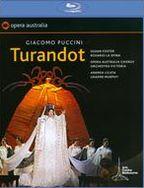Turandot (Opera Australia)