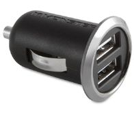 USB CLA Charger - 2 USB