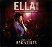 Best of the BBC Vaults [CD/DVD w/Bonus Tracks]