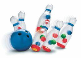 Little Tikes TotSports Bowling Set