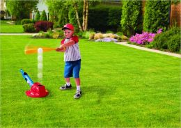 Little Tikes 2-in1 Baseball Trainer