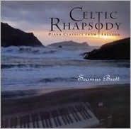 Celtic Rhapsody