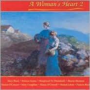 A Woman's Heart 2