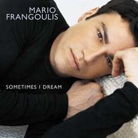 Sometimes I Dream [Bonus Tracks]