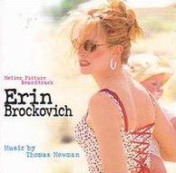 Erin Brockovich [Soundtrack]