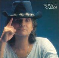 Roberto Carlos (Todas as Manhás)