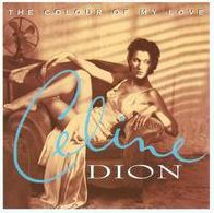 The Colour of My Love [Columbia Bonus Track]
