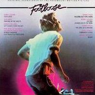 Footloose [Original Soundtrack]
