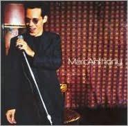 Marc Anthony [Bonus Tracks]