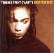 Greatest Hits [2 CD] [Bonus Tracks]