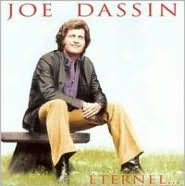 Joe Dassin Eternel