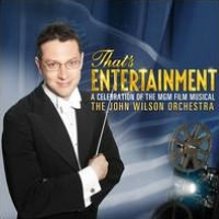That's Entertainment! A Celebration of the MGM Film Musical [Deluxe Edition] [Includes