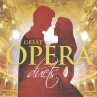 Great Opear Duets
