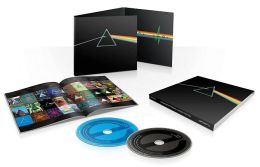 Dark Side of the Moon [Experience Edition]