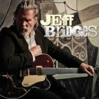 Jeff Bridges [B&N Exclusive Version]