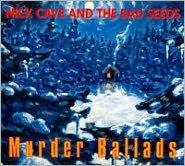 Murder Ballads [Bonus DVD] [Remastered] [Collector's Edition]