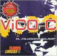 El Filósofo Platinum Edition
