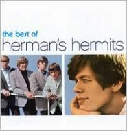 The Best of Herman's Hermits [EMI]