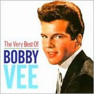The Very Best of Bobby Vee [EMI 2008]