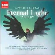 Howard Goodall: Eternal Light