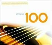 100 Best Guitar