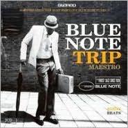 Blue Note Trip: Birds/Beats