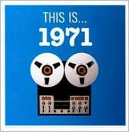 This Is 1971