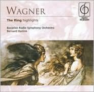 Richard Wagner: The Ring [Highlights]