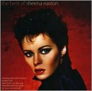 The Best of Sheena Easton [EMI 2008]