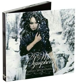 A Winter Symphony [B&N Exclusive Version]