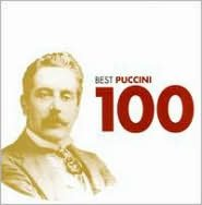 Best Puccini 100