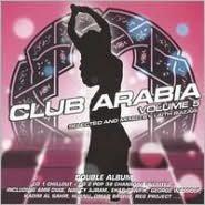 Club Arabia, Vol. 5