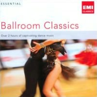 Essential Ballroom Classics