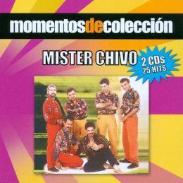 Momentos De Colección
