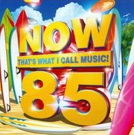 Now That's What I Call Music!, Vol. 85