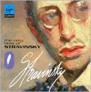 Very Best of Stravinsky